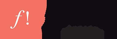 Rivista formiche.net - Un nuovo sito targato WordPress